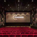 Cashback 99% Nonton Film Favorit di Cinemaxx Cibubur Junction
