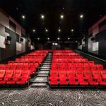 Cinemaxx Hadirkan Maxximum Movie Experience