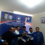 PAN Dukung ARSA di Pilkada Kota Tangerang 2018