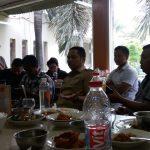 Arief-Sachrudin Siap Gelar Deklarasi