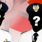 Bermasalah, PPDP DI Poris Jaya Mengundurkan Diri