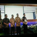 Awal 2018, Pemkot Tangerang Launching 5 Aplikasi Online