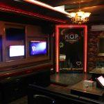 Tak Sesuai Prosedur, Satpol PP Bakal Bongkar Fasilitas Karaoke Restoran HOP