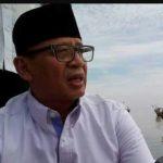 WH Bahas SDA Banten di Rakernas APPSI di Bandung
