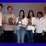 XL Axiata Apresiasi Mitra Penjualan Online