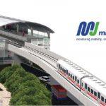 Rute MRT ke Tangsel tergantung Studi Kelayakan