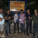 Ingin Usaha Ramai, Sopir Angkot Ini Curi Tali Pocong