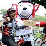 Dapatkan Sepeda Dengan Beragam Promo Rodalink