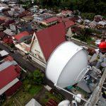 Layanan 4G LTE XL Axiata Rambah Pelosok Sumatera-Sulawesi