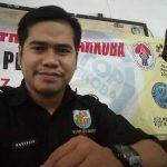 Maryasin Siap Maju Di DPD KNPI Kota Tangerang
