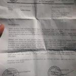 Diduga Pungli, Gubernur Banten Geser Kepala SMKN 4 Tangerang