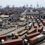Digitalisasi Pelabuhan tak Optimal, ALFI Dorong Program DO Online