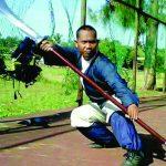 Obsesi Sartono, Dirikan Sekolah Wushu Indonesia