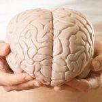 7 Gejala Kanker Otak yang Perlu Diketahui