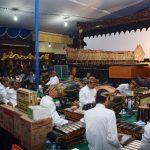 Kampung Wadassari Lestarikan Seni & Budaya