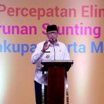Kinerja Tak Layak, WH Copot Kadishub Banten