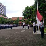 Perangi Narkoba, BNN Kota Tangerang Sambangi SMPN 13