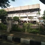 Puluhan Tahun, Aset Kabupaten di Kota Tangerang Terombang-Ambing