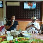 Alasan Wahidin Ingin Wujudkan Berobat Gratis di Banten