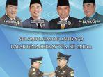 Kejari Tangerang Selatan