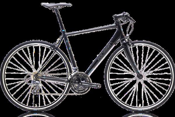 Rodalink Citra Raya Sediakan Sepeda Balap Berkualitas