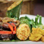 Menu Kuliner Maret di Kembang Sepatoe Restaurant