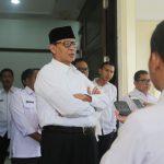 Pemprov Banten Sinergi dengan BPJS Layani Kesehatan Masyarakat