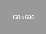 160×600