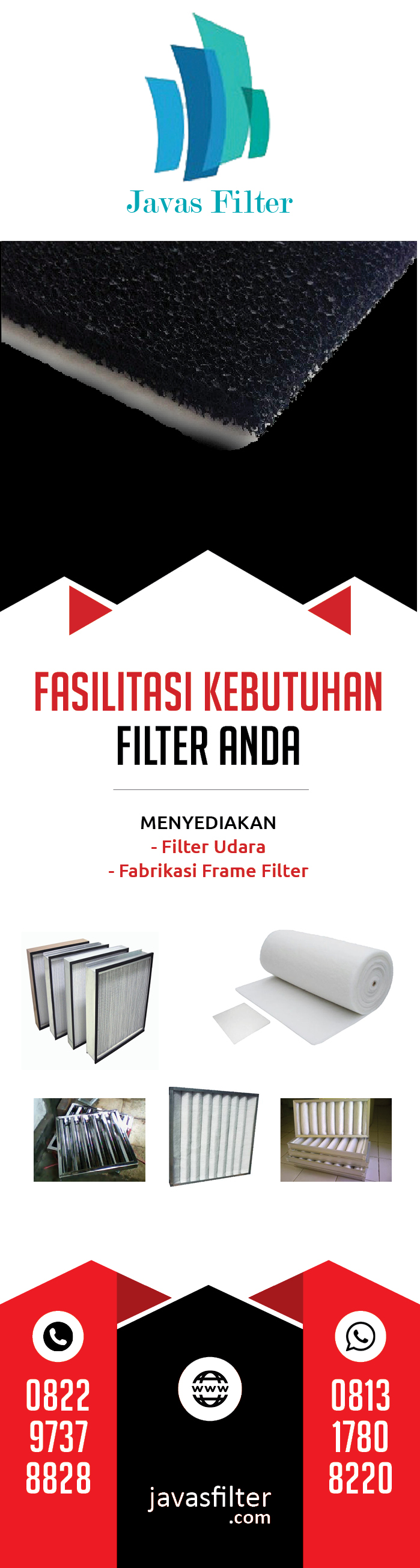 banner 160x600