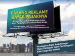 IKLAN BAPENDA_reklame