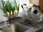 kitchen-322719_640