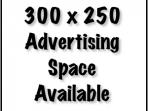 space-iklan