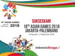 iklan asian games 2018