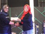 Al Azhar BSD Donasi untuk Korban Palu-Donggala