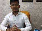 Alexander Yurikho Kasat Reskrim Polres Tangsel