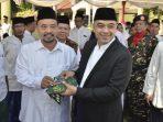 Bupati Tangerang Hari Santri Nasional 2018