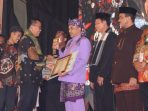 Kabupaten Tangerang Layak Pemuda