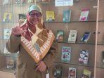 Kepala Bidang Perpustakaan, Catur Sri Astuti