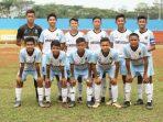 Tim GSI Banten