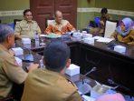 DPRD Tangsel Kunker Ke Kota Bogor