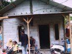 Gebrak Pakumis Kabupaten Tangerang