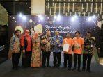PENGHARGAAN PESONA INDONESIA – WALIKOTA 2