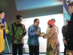 PENGHARGAAN PESONA INDONESIA – WALIKOTA 5