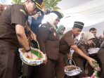 Pemakaman Jaksa Dodi di Bintaro