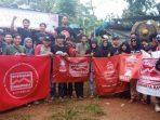Pendaki Indonesia Korwil Tangerang