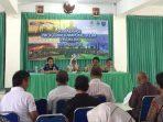Program Kampung Iklim Depok