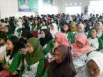 2.000 Pemuda Jakarta Jadi Kader Anti Narkoba