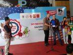 US Fruits Festival 2018 di Super Indo BSD