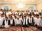 Ulama se-Depok Dukung Jokowi Ma'ruf