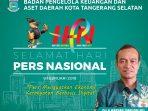 HPN 2019-BPKAD